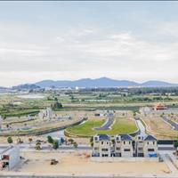 Bán đất giỏ hàng ngoại giao khu đô thị One World Regency biển nam Đà Nẵng chỉ từ 1,89 tỷ 90m2, 7m5