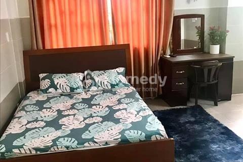 Bán căn hộ quận Gò Vấp - TP Hồ Chí Minh giá 3.30 triệu