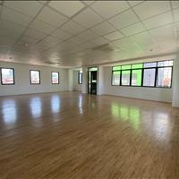 Tôi chính chủ cho thuê sàn văn phòng tại số 98 Vũ Trọng Phụng, 100m2 giá 160 ngàn/m2, tầng 6