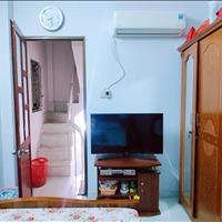 Nhà nhỏ xinh Phú Nhuận - Gần quận 3, kề quận 1 - Chỉ 2.8 tỷ