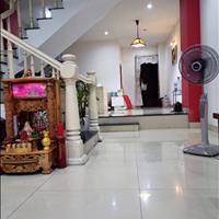 Bán nhà mặt tiền  Lê Thạch, bên hông bến xe Đà Nẵng - Nhà 3 tầng, 5x22,5m, hướng Tây Nam