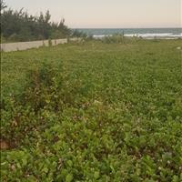 Bán đất mặt tiền biển Tiến Thành giá rẻ