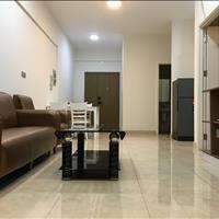 Cho thuê căn hộ 2 phòng ngủ Lux Garden Quận 7 giá 8 triệu