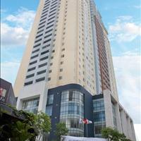 Cho thuê văn phòng toà FLC Landmark Tower, Lê Đức Thọ, Nam Từ Liêm