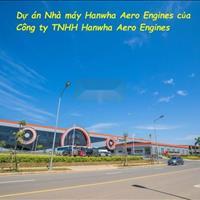 Bán đất Tân Xã, Thạch Thất, Hà Nội giá chỉ 6 triệu/m2