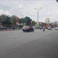Bán nhà 2 mặt phố, Trần Đại Nghĩa, Nguyễn Hiền, kinh doanh