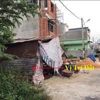 Bán gấp đất xoay công việc gia đình ngay KCN Hoà Long sang tên liền