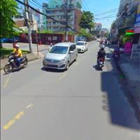 Sang gấp lô đất mặt tiền Nguyễn Văn Cừ, quận 5, liền kề trường đại học Sài Gòn, sổ riêng chỉ 2.2 tỷ