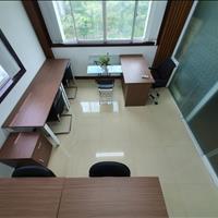 Cho thuê văn phòng quận Quận 1 - TP Hồ Chí Minh giá 3.45 triệu