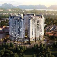 Bán căn hộ quận Hạ Long - Quảng Ninh giá 890 triệu