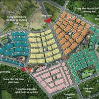 Bật mí về sổ đỏ của Meyhomes Capital Phú Quốc