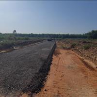 Đất nền diện tích 85m2 mặt tiền đường lộ 80m, 25B Tôn Đức Thắng, Nhơn Trạch, thổ cư