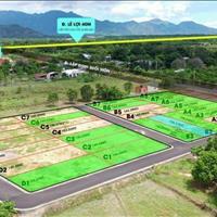 Cơ hội cuối cùng mua đất nền Cam Lâm, Nha Trang, full thổ cư, sổ riêng, giá rẻ sau đại dịch