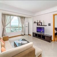 Cần bán căn hộ 3 phòng ngủ tại The Manor với diện tích 164m2, đầy đủ các nội thất phục vụ cuộc sống