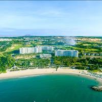 Căn hộ biển Ocean Vista có sổ hồng riêng giá chỉ 21 triệu/m2