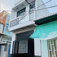 Bán nhà riêng quận Quận 12 - TP Hồ Chí Minh giá 3.30 Tỷ