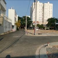 Đất nền ngay KDC Hoàn Quốc Việt, Phú Mỹ, Quận 7 giá 2tỷ150 / 90m2, gần chợ, công viên ,dân cư đông