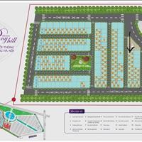 Chính chủ cần bán gấp lô đất 200m2, 230m2 tại Đan Phượng, Hà Nội, giá tốt nhất The Phoenix Garden.