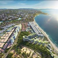 Dự án Hamu Bay Phan Thiết trải dài 2km trên mặt tiền bờ biển Đức Long, Phan Thiết