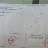 Ngân hàng siết nợ bán nền Ngân Thuận thu hồi vốn