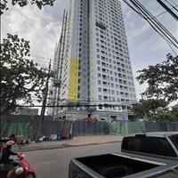 Bán căn góc 3 phòng ngủ Bcons Miền Đông tầng cao giá 2.1 tỷ đã cất nóc