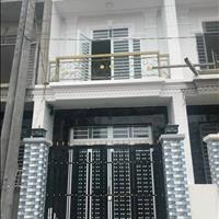 Sang lại nhà chính chủ 42M2 đường Khuông Việt, quận Tân Phú, đã có sổ hồng