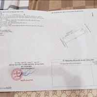Bán đất quận Sơn Trà - Đà Nẵng giá thỏa thuận