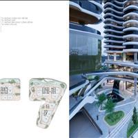 Cơ hội vàng - căn hộ cao cấp view biển tại Nha Trang chỉ với 490 triệu