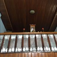 Bán nhà riêng quận Sơn Trà - Đà Nẵng giá 1.75 tỷ