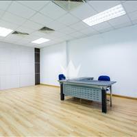 Tòa nhà văn phòng giá rẻ, DT đa dạng 20m2- 100m2, đường Nguyễn Văn Đậu, Phường 5, Quận Phú Nhuận