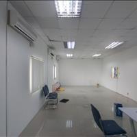 Thuê ngay văn phòng 50m2, mặt tiền Đào Duy Anh, Phường 09, Quận Phú Nhuận