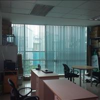 Cho thuê văn phòng 35m2, Đào Duy Anh, Phường 09, Quận Phú Nhuận