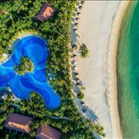 Biệt thự mặt biển Vinpearl Luxury 6 sao đẹp đáng giá tại thành phố biển Nha Trang
