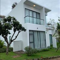 Cần vốn làm ăn, chính chủ bán lại căn biệt thự sát biển Vũng Tàu, Aria Resort 530m2 giá HĐ 15 tỷ