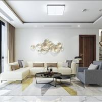 Phòng kinh doanh cho thuê căn hộ cao cấp 5 sao Sunshine Center, diện tích 108-113-131-153m2