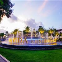 Chính thức mở bán La Vida Residence nhà phố biệt thự Vũng Tàu, CK hấp dẫn, NH hỗ trợ 70% 0 lãi suất