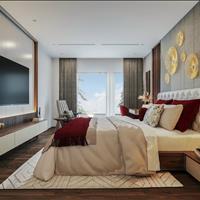 Bán căn hộ Goldmark City 114m2, 3PN trung tâm Quận Bắc Từ Liêm, 3,1 tỷ trả trậm trong 3 năm LS 0%