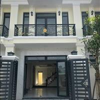 Tôi cần bán căn nhà mới xây dựng mặt đường Huỳnh Văn Trí, nội thất cao cấp giá rẻ 1,1 tỷ