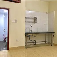 Cho thuê phòng trọ quận Cầu Giấy - Hà Nội giá 5.00 triệu