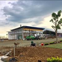 Đất nền giá rẻ tại sân bay Quốc Tế Long Thành chỉ 550 triệu/nền, ngân hàng cho vay 70% giá trị