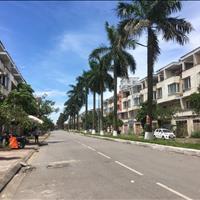 Bán liền kề 8 diện tích 80m2 khu đô thị Tân Tây Đô