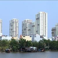 Bán căn hộ Era Town Quận 7 - TP Hồ Chí Minh giá 1.50 tỷ