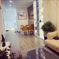 Trung tâm thành phố, nội thất đẹp có sẵn, chính chủ cho thuê 11tr/tháng