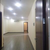 Cho thuê căn hộ cao cấp Hồ Gươm Plaza 110 Trần Phú, nhà đẹp - Giá tốt