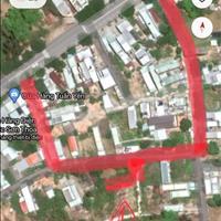 Bán lô đất kiệt Mai Đăng Chơn, gần trung tâm Phường Hòa Quý, giá rẻ, liên hệ