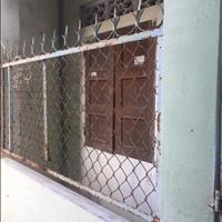 Bán đất tặng nhà, kiệt đường K20, cạnh bệnh viện 600 giường, Khuê Mỹ, giá đầu tư