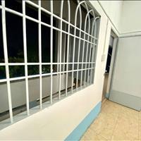 Cho thuê nhà trọ, phòng trọ Quận 12 - TP Hồ Chí Minh
