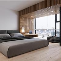 Khai trương căn hộ mới, full nội thất cao cấp, ban công cửa sổ Phú Nhuận sát Bình Thạnh, quận 1