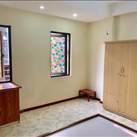 Cho thuê nhà trọ ở quận Cầu Giấy - Hà Nội giá 4.00 triệu/tháng