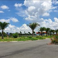Mega City 2 khu đô thị tiện ích liên kết các vùng kinh tế lớn trong khu vực